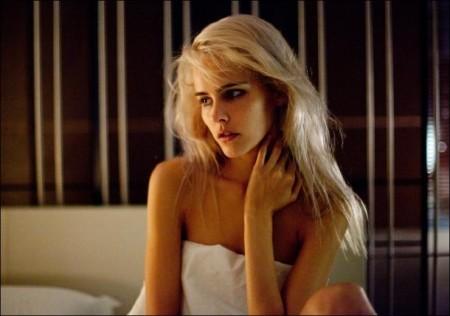 The Loft Movie - Isabel Lucas