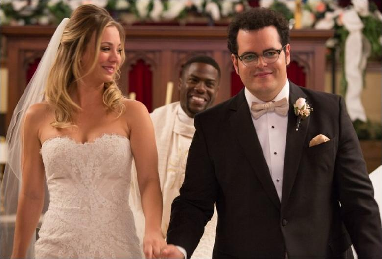 The Wedding Ringer Movie Production Notes Art Meets World