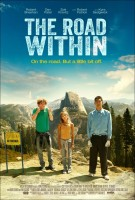 The Road Within Movie Poster
