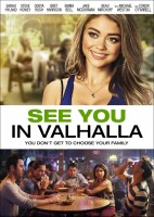 See You in Valhalla Movie Poster