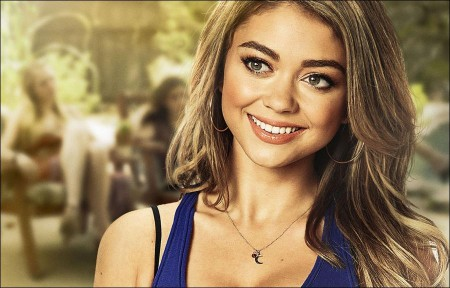 See You in Valhalla - Sarah Hyland
