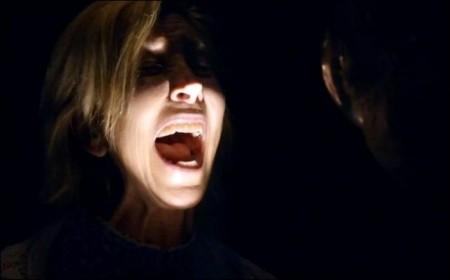 Insidious: Chapter 3 Movie - Stefanie Scott