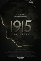 1915 The Movie Poster