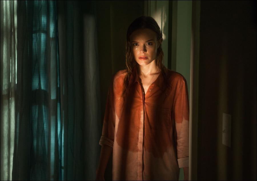 Before I Wake Movie - Kate Bosworth