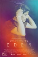 Eden Movie Poster