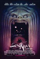 Lost River Movie Poster