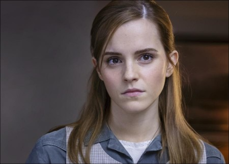 Regression Movie - Emma Watson