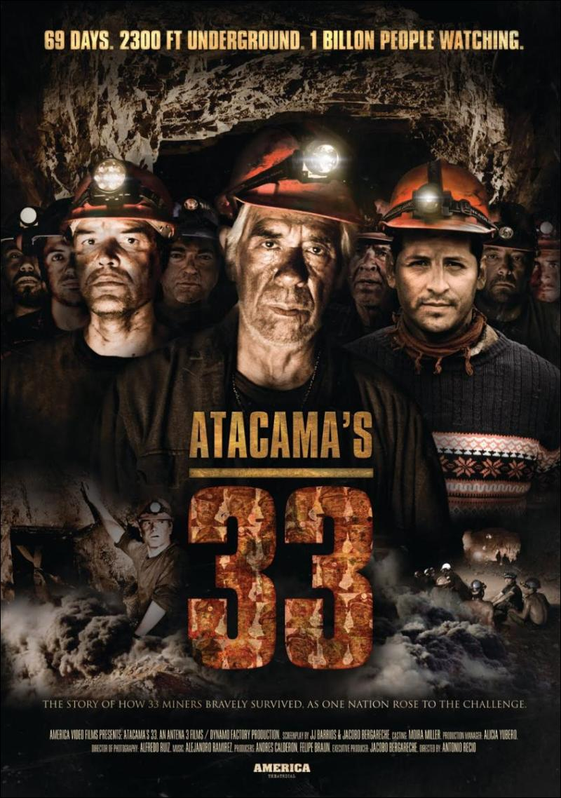 watch 33 movie