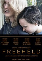 Freeheld Movie Poster
