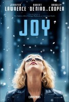Joy Movie Poster