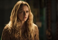Point Break Movie - Teresa Palmer