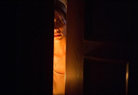 The Boy Movie - Lauren Cohen