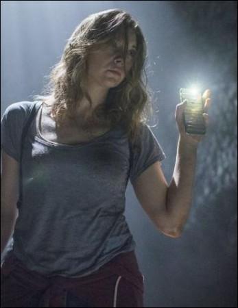 The Forest Movie - Natalie Dormer