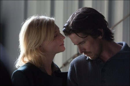 Knight of Cups Movie