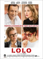Lolo Movie Poster