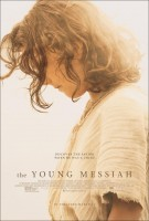 The Young Messiah Movie Poster
