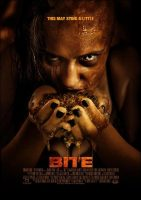 Bite Movie Poster