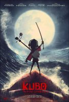 Kubo and the Two Strings PosterKubo and the Two Strings Poster