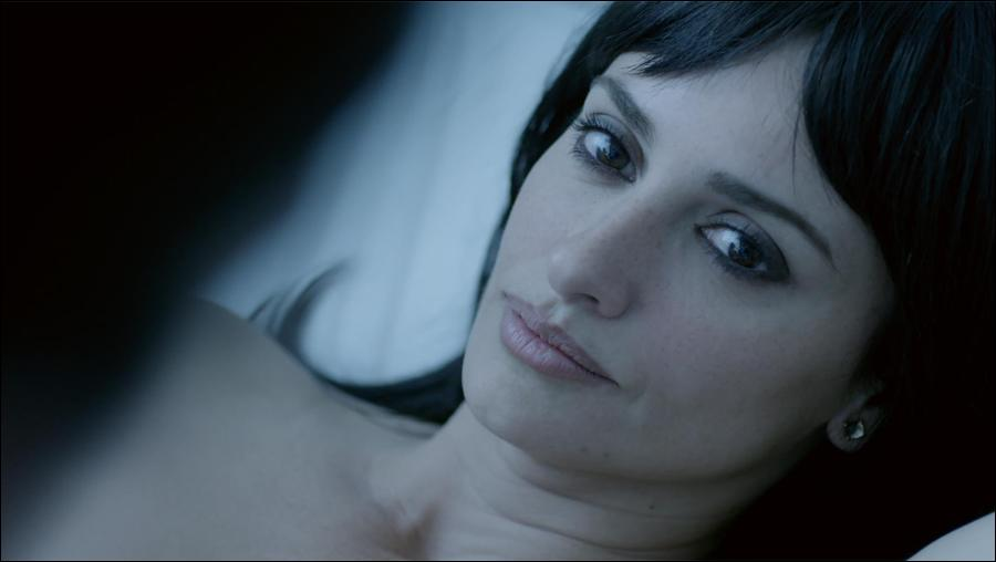 Ma Ma Movie - Penelope Cruz