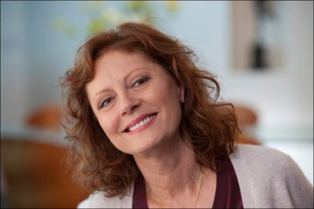 Mothers and Daughters Movie - Susan Sarandon