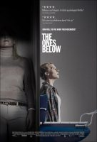 The Ones Below Movie Poster