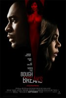 When the Bough Breakss Movie Poster
