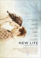 New Life - Nouvelle Vie Poster