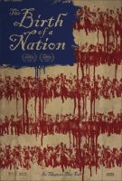 The Birth of a Nation Movie Poster