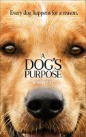 A Dog's Purpose Movie Poster
