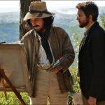 Cézanne and I – Cézanne et Moi