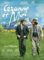Cézanne and I - Cézanne et Moi Movie Poster