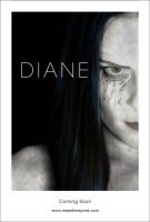Diane Movie Poster
