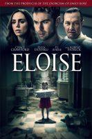 Eloise Movie Poster