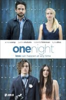 One Night Movie Poster