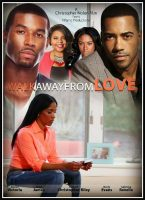 Walk Away from Love Movie Poster