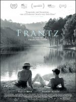 Frants Movie Poster