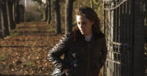 Personal Shopper - Kristen Stewart
