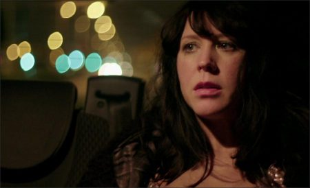Prevenge Movie - Alice Lowe