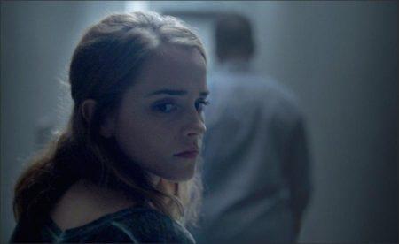 The Circle (2017) - Emma Watson
