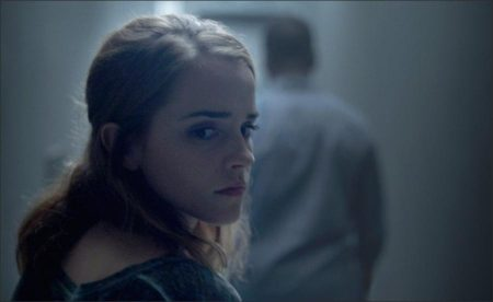 The Circle Movie - Emma Watson