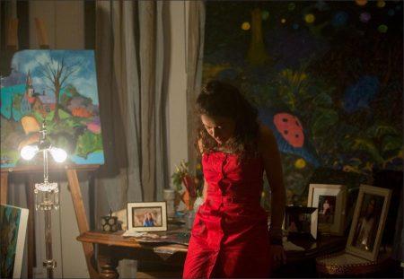 The Other Half - Tatiana Maslany