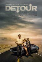 Detour Movie Poster
