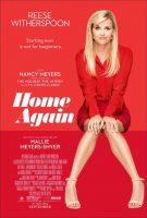 Home Agai Movie Poster