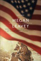 Megan Leavey Movie Poster (2017)