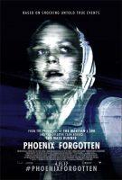 Phoenix Forgotten Movie Poster (2017)