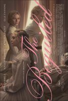 The Beguiled Movie Poster (2017)