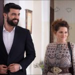 The Wedding Plan – Laavor et Hakir (2017)