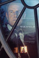 Wakefield Movie Poster (2017)