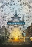 Wonderstruck Movie Poster (2017)