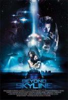 Beyond Skyline Movie Poster (2017)